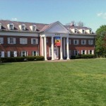 DKE House 2012