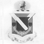 Rho Chapter Crest v 2